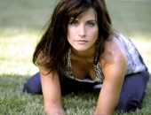 Courtney Cox - Picture 2 - 1024x768