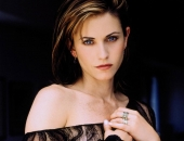 Courtney Cox - Picture 45 - 1024x768