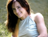 Courtney Cox - Picture 52 - 1024x768