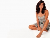 Courtney Cox - Picture 31 - 1024x768