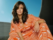 Courtney Cox - Picture 27 - 1024x768
