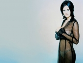 Courtney Cox - Picture 19 - 1024x768