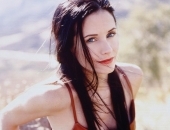 Courtney Cox - Picture 22 - 1024x768