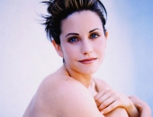 Courtney Cox - Picture 13 - 1024x768