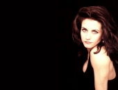 Courtney Cox - Picture 49 - 1024x768