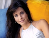 Courtney Cox - Picture 55 - 1024x768