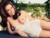 Crista Flanagan - Picture 7 - 1600x1067