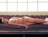 Crista Flanagan - Picture 15 - 1600x1067