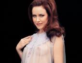 Crista Flanagan - Picture 3 - 1067x1600