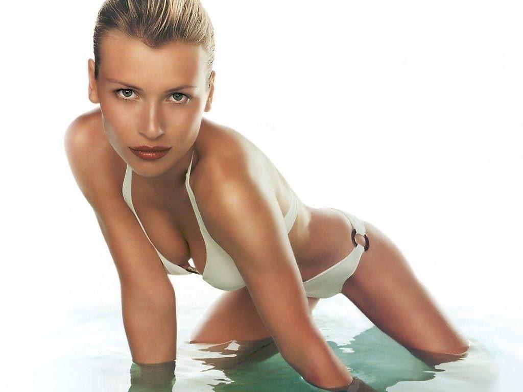 busty-xxx-magazine-models-naked