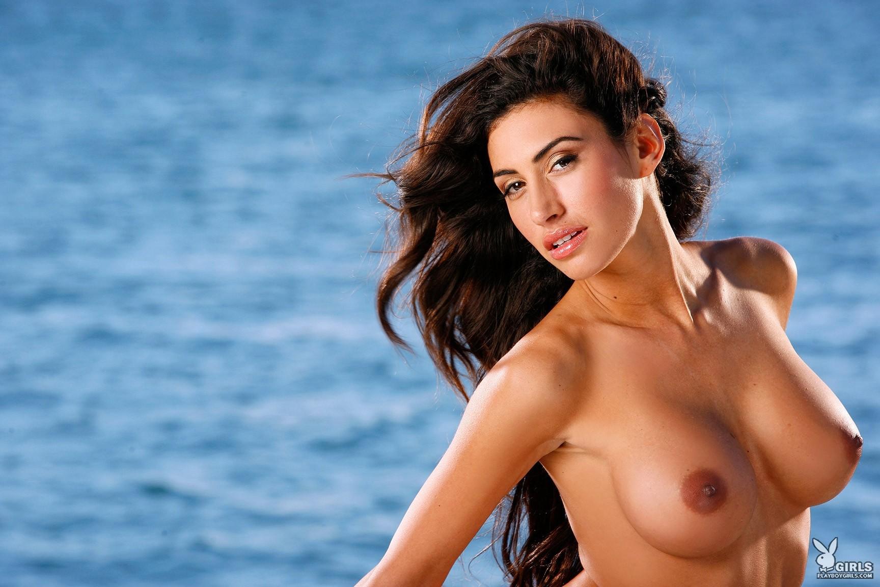 nude women of lake havasu