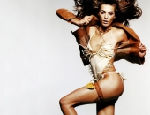 Daria Werbowy Victoria's Secret, Fashion Show, Fashion Models, Angel, Lingerie