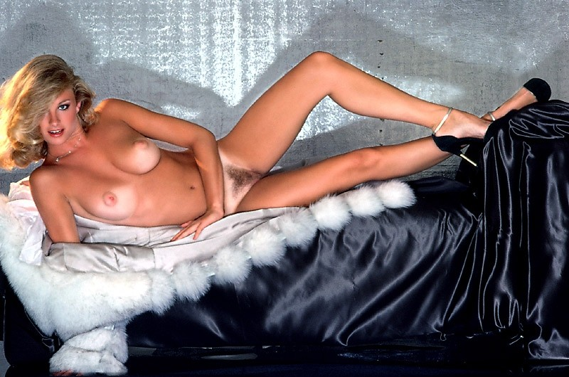 Bingle nude photos
