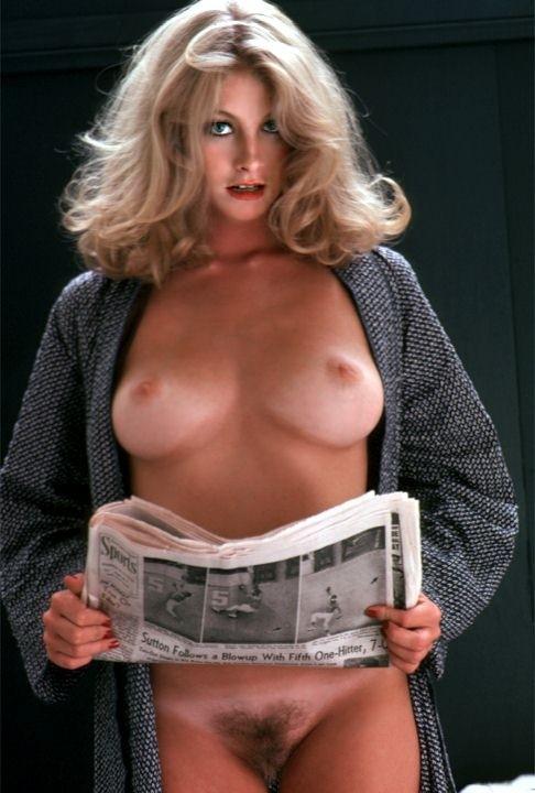 Nackt Deborah Jensen  Deborah Jensen,
