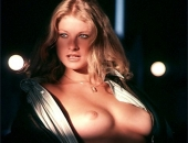 Debra Jensen Blonde, Blond Haired Girls