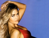 Denise Richards - Picture 78 - 1024x768