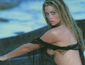 Denise Richards - Picture 4 - 1024x768