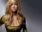 Denise Richards - Picture 49 - 1024x768