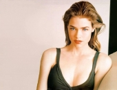 Denise Richards - Picture 52 - 1024x768