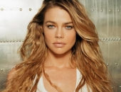 Denise Richards - Picture 21 - 1024x768