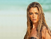Denise Richards - Picture 5 - 1024x768