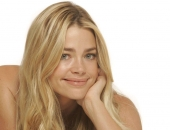 Denise Richards - Picture 35 - 1024x768