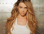 Denise Richards - Picture 22 - 1024x768