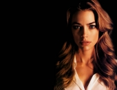 Denise Richards - Picture 61 - 1024x768