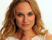 Diane Kruger - Wallpapers - Picture 48 - 1920x1200
