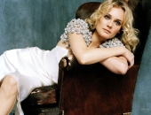Diane Kruger - Wallpapers - Picture 7 - 1600x1200