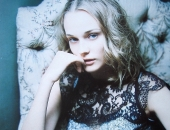Diane Kruger - Picture 80 - 872x1134