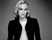 Diane Kruger - Wallpapers - Picture 33 - 1920x1200