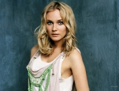 Diane Kruger - Wallpapers - Picture 6 - 1600x1200