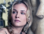 Diane Kruger - Wallpapers - Picture 64 - 1920x1200