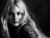 Diane Kruger - Wallpapers - Picture 24 - 1920x1200