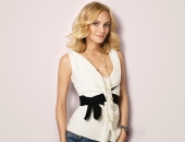 Diane Kruger - Wallpapers - Picture 46 - 1920x1200