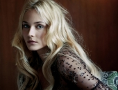 Diane Kruger - Wallpapers - Picture 31 - 1600x1200