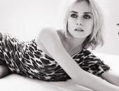 Diane Kruger - Picture 59 - 1920x1200