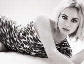 Diane Kruger - Wallpapers - Picture 60 - 1920x1200