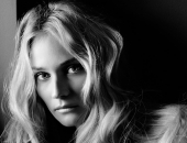 Diane Kruger - Wallpapers - Picture 26 - 1600x1200