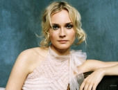 Diane Kruger - Wallpapers - Picture 8 - 1600x1200
