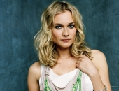 Diane Kruger - Wallpapers - Picture 10 - 1600x1200