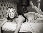 Diane Kruger - Wallpapers - Picture 44 - 1920x1200