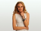 Diane Kruger - Wallpapers - Picture 50 - 1920x1200