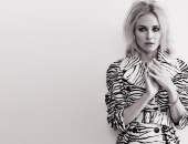Diane Kruger - Wallpapers - Picture 58 - 1920x1200