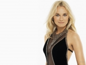 Diane Kruger - Wallpapers - Picture 15 - 1600x1200
