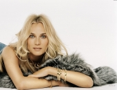 Diane Kruger - Wallpapers - Picture 17 - 1600x1200