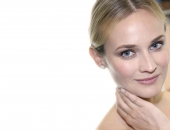 Diane Kruger - Wallpapers - Picture 43 - 1920x1200