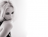 Diane Kruger - Wallpapers - Picture 54 - 1920x1200