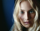 Diane Kruger - Wallpapers - Picture 30 - 1600x1200